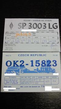 201304211141000
