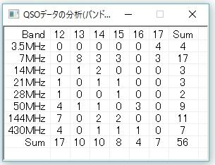 2017cbm_2